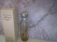 Estée Lauder Pleasures Delight For Women Eau De Parfum Spray uploaded by Eleni K.