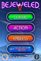 Bejeweled Blitz Video Game uploaded by Michelle F.