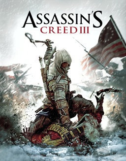 Photo of Assassin's Creed III uploaded by Aubree C.