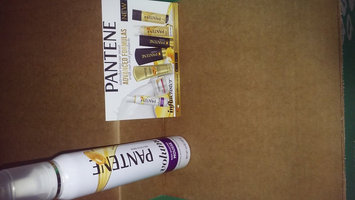 Photo of Pantene Pro-V Volume Body Boosting Mousse uploaded by Reanna R.