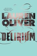 Photo of Delirium uploaded by Rhianna W.