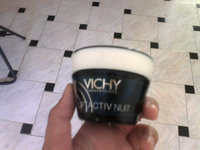 Vichy Laboratoires LiftActiv Night Rhamnose 5% uploaded by dounia a.