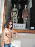 DASH Boutique uploaded by Tammy C.