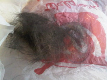 FURminator  deShedding Tool for Medium Dogs uploaded by Eleanor E.