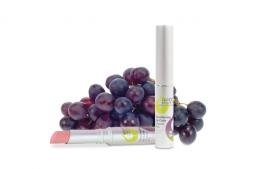 Juice Beauty® Conditioning Lip Color uploaded by Shannon