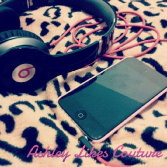 Photo of Beats By Dre Solo HD Headphones uploaded by Ashley H.