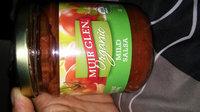 Muir Glen® Organic Garlic Cilantro Salsa 16 oz. Jar uploaded by Tiffany J.