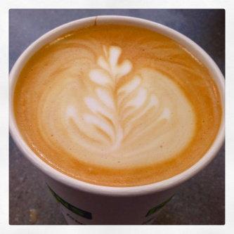 Photo of Almond Breeze® Almondmilk Vanilla uploaded by Karly B.