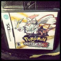 Pokemon Black and White Version 2 uploaded by Samantha S.