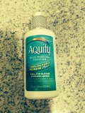 AQuify Ciba Vision Multi-purpose Solution 12 oz uploaded by Amy M.
