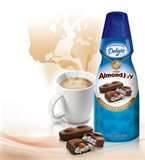 Photo of Hershey's Almond Joy Candy Bar uploaded by Stacey M.