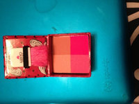 Hard Candy Fox In A Box Blush uploaded by Madison M.