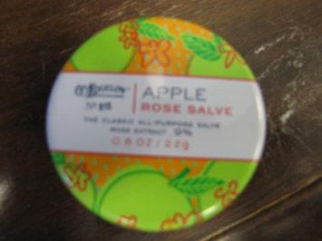 Photo of C.O. Bigelow Lemon Balm Body Creme  uploaded by Gladys R.