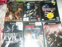 Resident Evil 6 uploaded by Carolyn S.