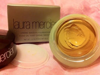 Laura Mercier Crème Smooth Foundation uploaded by Theresa G.