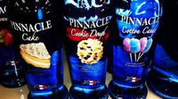 Pinnacle Cookie Dough Vodka uploaded by Deanna W.