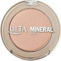 Photo of ULTA Mineral Blush uploaded by Katie D.