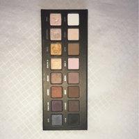 LORAC Pro Palette  uploaded by Abby N.