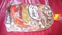 Pepperidge Farm® Swirl Bread Pumpkin Spice uploaded by ANNE F.