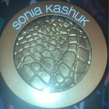 Photo of Sonia Kashuk® Bare Illuminating Bronzer uploaded by mawj a.