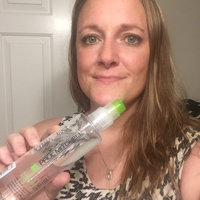Paul Mitchell Smoothing Super Skinny Serum uploaded by MELISSA B.