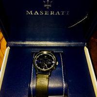 Maserati uploaded by iri G.