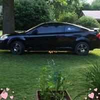 Pontiac uploaded by Jesse G.