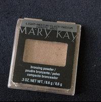 Mary Kay® Bronzing Powder uploaded by Corrine B.
