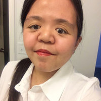 Revlon Colorstay Ultimate Suede Lipstick uploaded by Angie G.