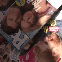 People Magazine uploaded by Angela T.