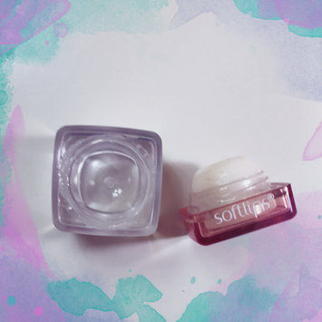 Photo of Softlips Cube uploaded by Emma T.