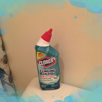 CLOROX® Automatic Toilet Bowl Cleaner with Bleach uploaded by Chatel P.