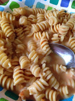 Knorr® Sides Chipotle Rosa Rotini Pasta uploaded by Hunter C.