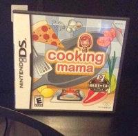 Majesco Games Ndsmaj01480 Majesco 01480 Cooking Mama Ds uploaded by Stefanie B.