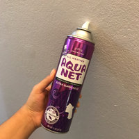 Aqua Net Professional Hair Spray uploaded by Jadiena D.