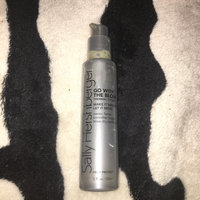 Sally Hershberger Go With The Blow Thermal Styler uploaded by Kaley P.