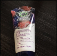 Herbal Essences Totally Twisted Curl Scrunching Gel uploaded by Cindy V.