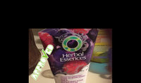 Herbal Essences Totally Twisted Curl Scrunching Gel uploaded by Angie C.