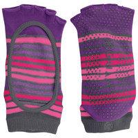 Gaiam Yoga Grippy Yoga Socks uploaded by Tina U.