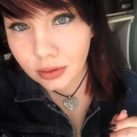 Rimmel Lash Accelerator Mascara uploaded by Krista B.
