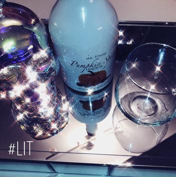 Photo of Crystalhead Vodka uploaded by Una A.