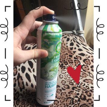 Herbal Essences Set Me Up Hairspray uploaded by Karla C.