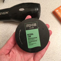 AXE Hair Styling Cream With Tea Tree Extract uploaded by Kat D.