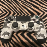Dual Shock 4 Urban Camo PS4 by PS4 uploaded by Cheyenne G.