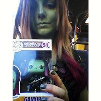 Funko Marvel Pop! Marvel Guardians of the Galaxy Vinyl Figure, Gamora uploaded by Manon V.