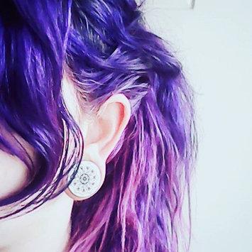 Splat Rebellious Colors Complete Kit Purple Desire uploaded by Casey R.