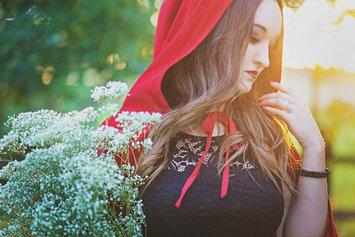 Photo of Forever 21 uploaded by Katelyn J.