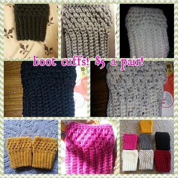 Jo-Ann Fabric & Craft uploaded by Kimberly M.