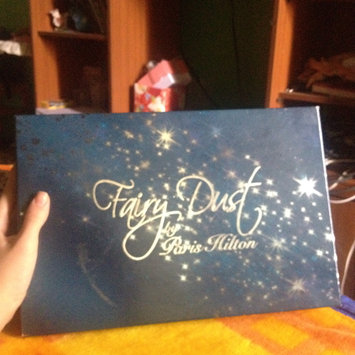 Photo of Paris Hilton Fairy Dust uploaded by Luzmaria💫 g.