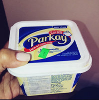 Parkay Whipped 58% Vegetable Oil Spread 13 Oz Tub uploaded by Nicole T.